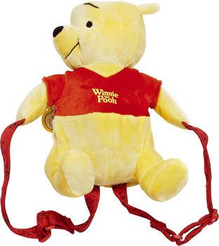 joy-toy-winnie-the-pooh-backback-1100727