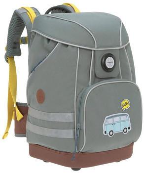laessig-4kids-school-bag-adventure-bus
