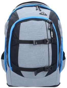 satch-pack-cozy-blue