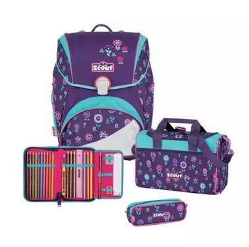 scout-alpha-set-4-tlg-blueberry