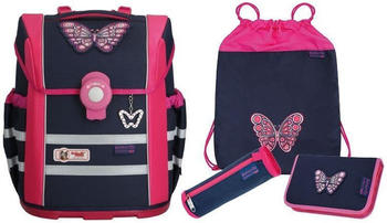 mcneill-ergo-mac-set-4-tlg-butterfly-blau-pink