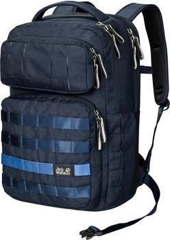 jack-wolfskin-trt-school-pack-night-blue