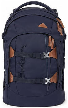 satch-pack-nordic-blue