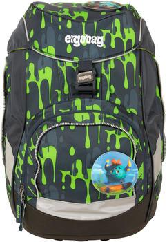 ergobag-pack-glibbbaer