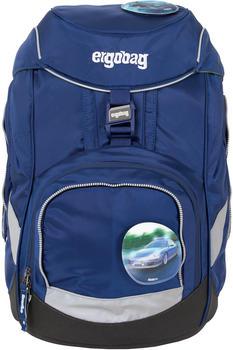 ergobag-pack-blaulichtbaer