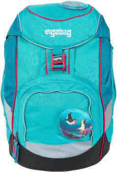 ergobag-pack-hula-hoopbaer