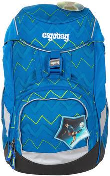 ergobag-pack-libaero-2-0