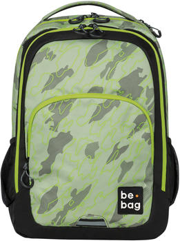 herlitz-bebag-beready-abstract-camouflage