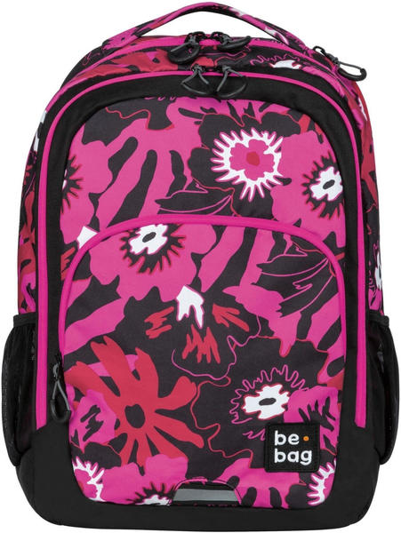 Herlitz be.bag be.ready Pink Summer