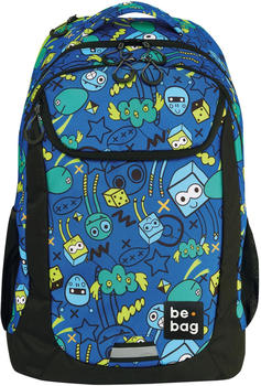 herlitz-bebag-beactive-monster-party