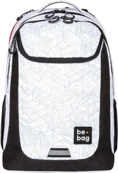 Herlitz be.bag be.active Block by Block