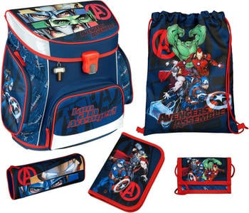 undercover-scooli-campus-fit-pro-avengers