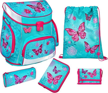 undercover-scooli-campus-fit-pro-butterfly