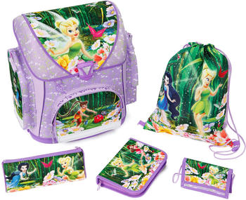undercover-scooli-campus-disney-fairies-fa11825-fa12825