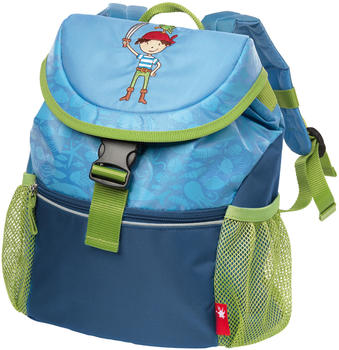 sigikid-kindergarten-rucksack-pirat-gross-sammy-samoa-24935