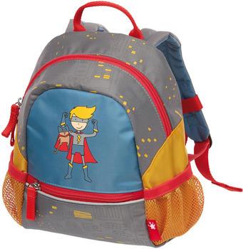 sigikid-rucksack-klein-pille-power-24999