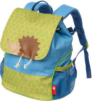 sigikid-rucksack-igel-25023