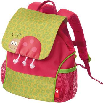 sigikid-rucksack-kaefer-25024