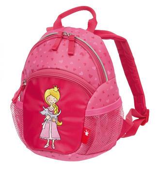 sigikid-rucksack-klein-pinky-queen-24913