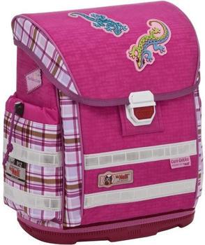 mcneill-ergo-light-912-caro-gekko-pink