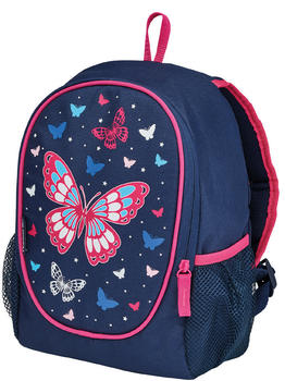 herlitz-backpack-rookie-butterfly