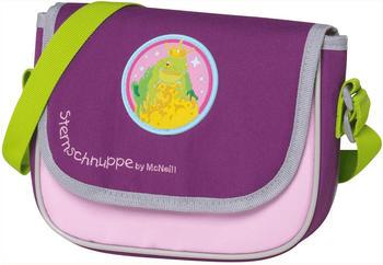 mcneill-sternschnuppe-kindergartentasche