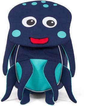 affenzahn-kleiner-freund-oliver-oktopus