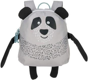 Lässig Kindergartenrucksack About Friends Panda Pau