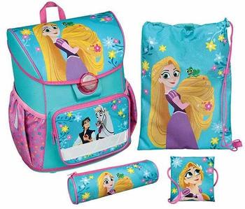 Scooli Cosmos Set Disney Rapunzel