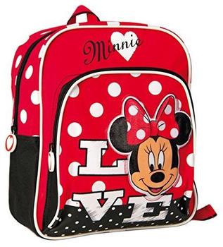 disney-school-backpack-minnie-love-42cm