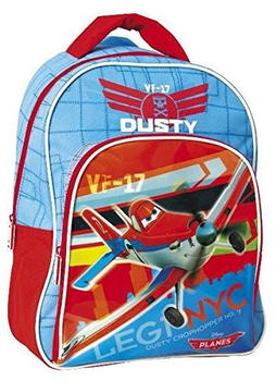 disney-school-backpack-planes-42-cm