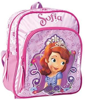disney-pre-school-backpack-princess-sofia-27-cm