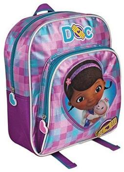 disney-pre-school-backpack-doc-mcstuffins-28-cm