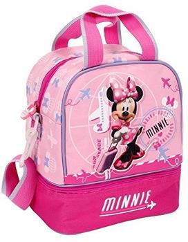 disney-pre-school-bag-minnie-voyage-23-cm