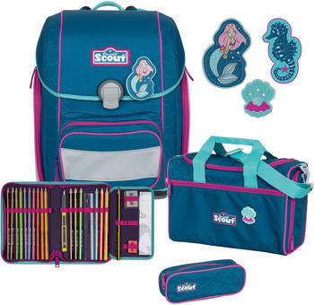 scout-genius-set-2020-2021-mermaid