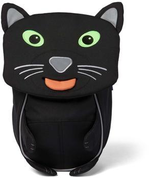 Affenzahn Kleiner Freund Black Panther