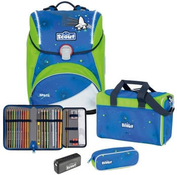 scout-alpha-safety-light-set-2021-blue-space