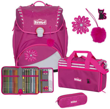 scout-alpha-set-2021-pretty-pink