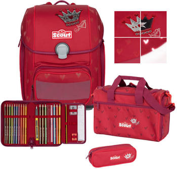 scout-genius-set-2020-2021-red-princess