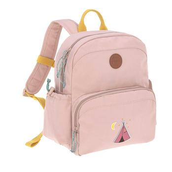 Lässig 4Kids Medium Backpack Adventure Tipi