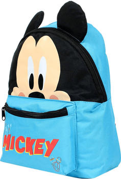 disney-mickey-mouse-3d-blue-school-backpack