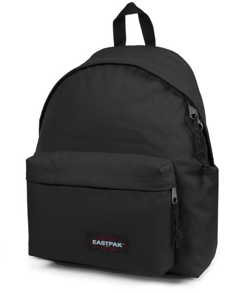 Eastpak Padded Pak'r muted pink (2020)