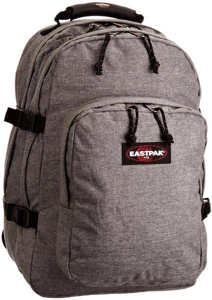 Eastpak Provider sunday grey