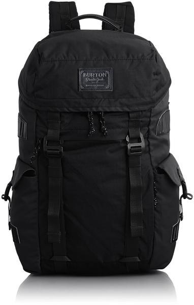 Burton Annex Pack true black