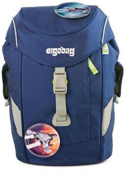ergobag-mini-vorschulrucksack-schniekobello-301