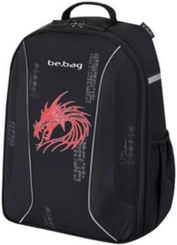 Herlitz be.bag Airgo Dragon
