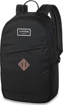 Dakine Switch 21L black