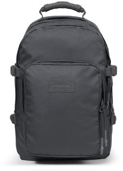 Eastpak Provider grey matchy