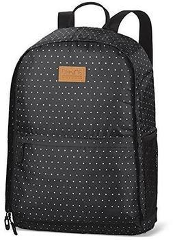 Dakine Women's Stashable Backpack 20L dotty