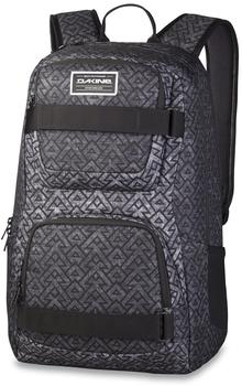 Dakine Duel 26L stacked